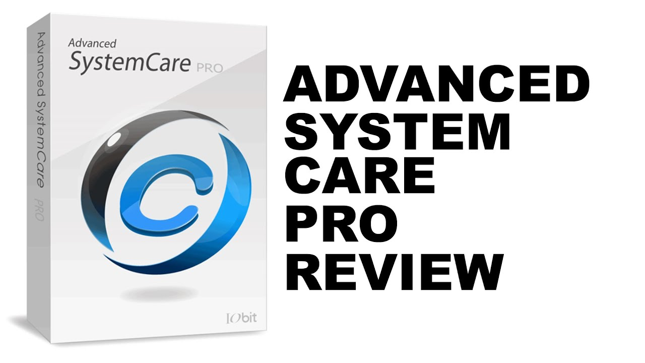 Discount coupon iobit advanced systemcare