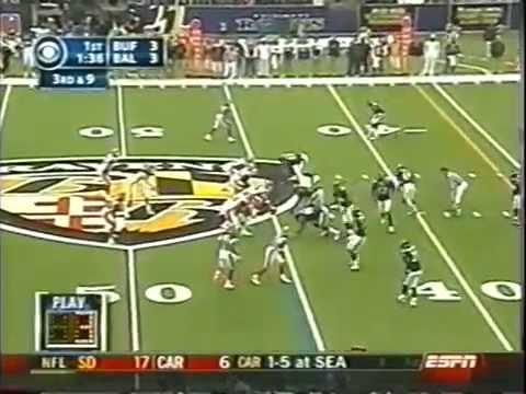 2004 Buffalo Bills