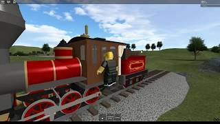 Train Games: roblox train simulator crash