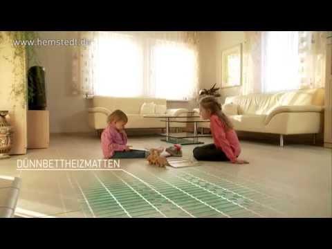 hemstedt_gmbh_video_unternehmen_präsentation