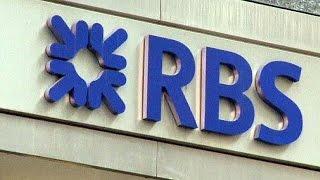 Millionenstrafe für miese Kundenberatung der Royal Bank of Scotland - corporate