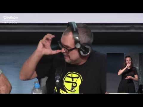 ¿Qué nos ocurrirá con el CAMBIO CLIMÁTICO? - Draw My Life from YouTube · Duration:  3 minutes 26 seconds