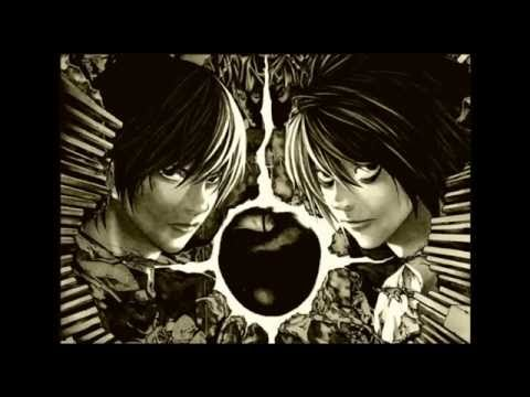 Death Note - Reasoning Extended
