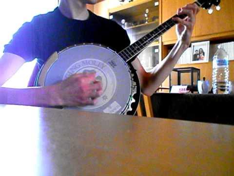 banjo tabs drunken lullabies Tags : banjo tabs drunken lullabies ...