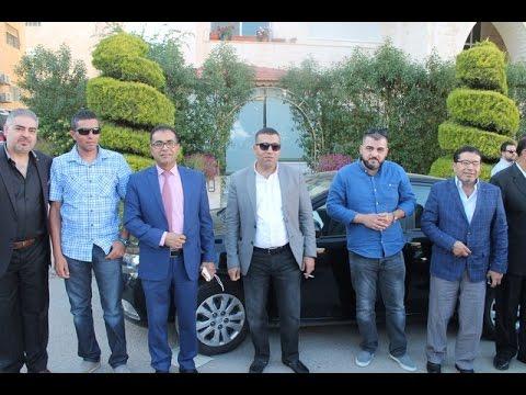 آل الكردي وآل الفقي نسايب ،،