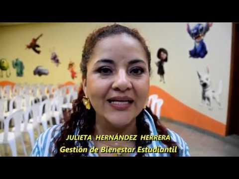 2019 07 21 Escuela de Padres bullying