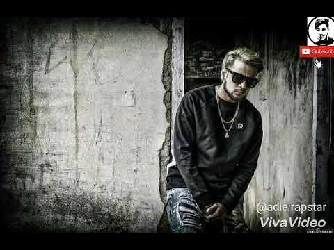 ikka-rap-suruwat-boy-attitude-whatsapp-status-vikdeo