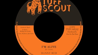 Danny Red - I