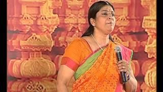 Kalyanamalai   Lr  Sumathi's Speech 03    12/2/2016