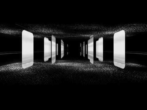 Kontinuum - An underground journey through time