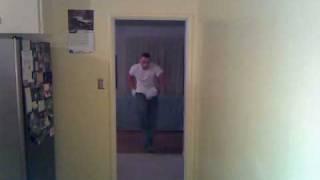 Doorway Dave - Special Request 4 A Friend!