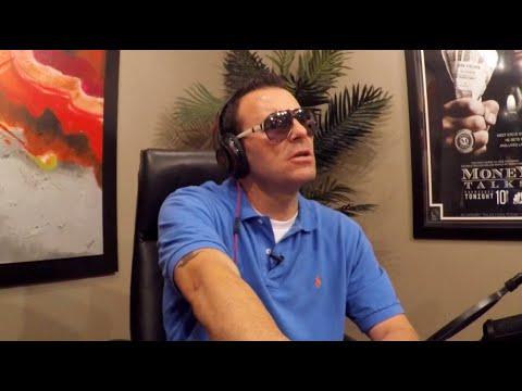 VIP Sports Las Vegas Podcast #81