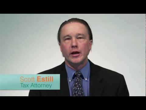 LLC vs S Corporation vs Sole Proprietor and The Tax Benefits of Each