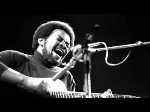 Bill Withers - The Same Love That Made Me Laugh (scratchandsniffs extended re-rub)