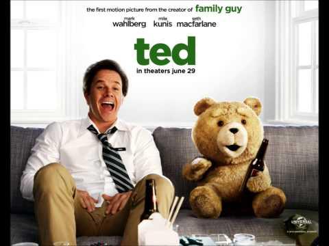 TED FILM COMPLET EN  FRANÇAIS