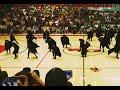 #NickiMinaj  Voldemort Harry Potter Chun li dance routine