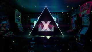 Download Amadeus - Lightspeed ( XCS ) | gaming songs