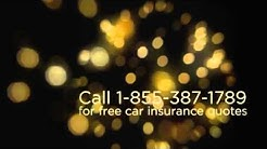 Santa Fe, NM Car Insurance Quotes | 1-855-387-1789