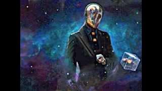 Commodo - Space Cash [MEDI071]