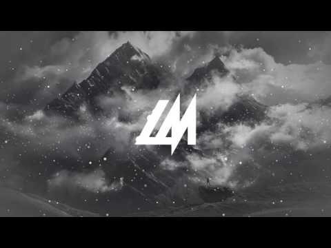 Metallica - Hardwired (Sullivan King x Whyel Remix)