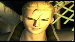 Final Fantasy viii ( Türkçe ) bölüm 24: sezon finali