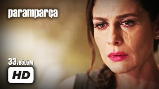 Download Video Paramparça Dizisi - Paramparça 33. Bölüm İzle MP3 3GP MP4