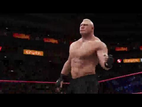PS4 WW2k18 thumbnail