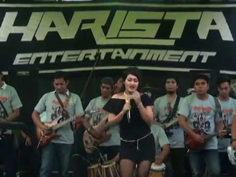 Harista Entertainment - Kopi Lambada