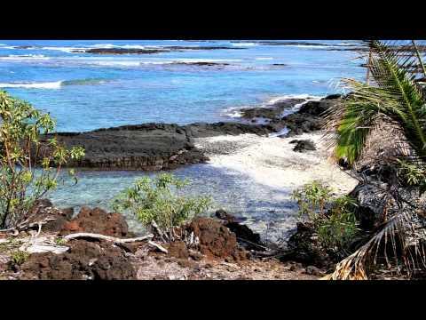 Miloli'i Beach Park, Hawaii: Super Beaches Hawaii
