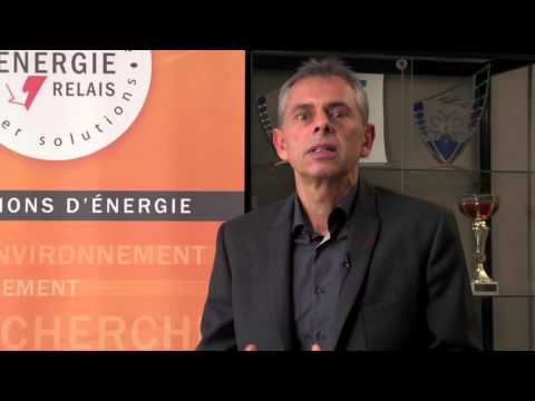 Netmakers Témoignage Energie Relais