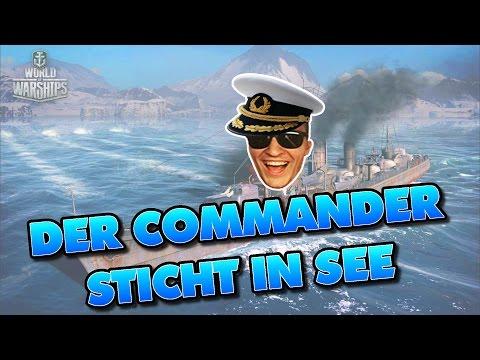 warships matchmaking