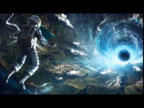 Mystical journey into Deep Progressive by Mihai Lascovici