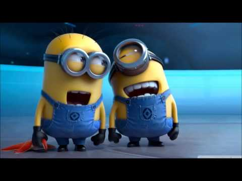 New Electro House & Dance Mix #4 | Minions Bounce Mix