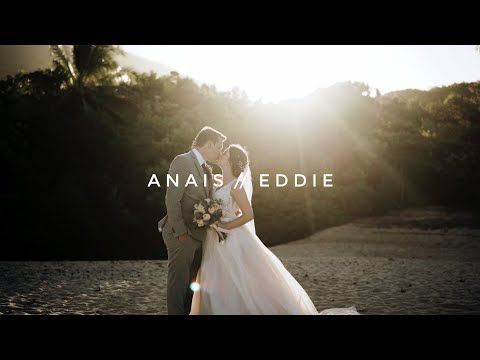 anais-&-eddie-//-a-beautiful,-love-filled-palm-cove-wedding-//-emotional-mother-of-the-bride-speech