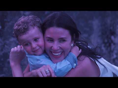 Clipe Pedro Henrique 2 anos (Promete Ana Vilela)