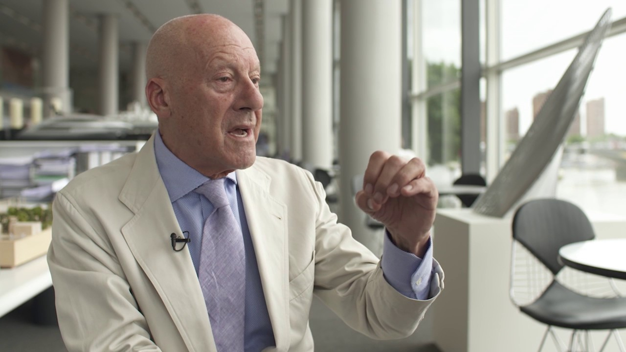 lord norman foster on the future of cities youtube. Black Bedroom Furniture Sets. Home Design Ideas