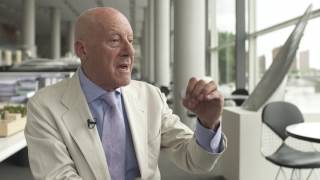 Video Lord Norman Foster on the future of cities download MP3, 3GP, MP4, WEBM, AVI, FLV Desember 2017