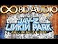 Jay-Z and Linkin Park 連続再生 youtube