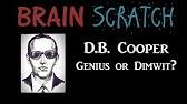 Kyron Horman on BrainScratch Searchlight - YouTube