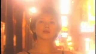 Tokyo_X_Erotica_Trailer.flv