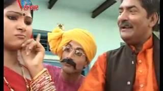 Sun Lo Mere Samdhi Ji || सुन लो मेरे समधी जी || Shivram,Mukhram || Dehati Lok Geet