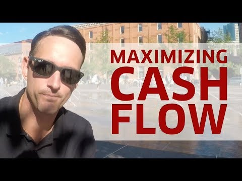 THE MOST IMPORTANT NUMBER TO YOUR FINANCIAL FREEDOM (can come w/out sacrificing your lifestyle!)