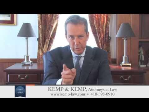 Elkton Personal Injury Lawyers | Car Accident Attorneys Elkton | Bel Air MD Injury Attorneys
