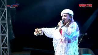 Download Lagu SAKIT DALAM BERCINTA - JIHAN AUDY MANHATTAN DS. BRINGIN JUWANA PATI mp3