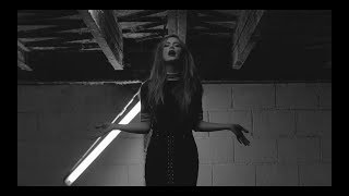 Louise Eliott - I'm Everything You Say [Official Music Video]