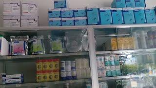 Men vi sinh thuốc sát trùng mình hay sử dụng và vài mặt hàng thuốc ae tham khảo nha