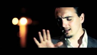 Premtimi - I yt malle (Official Video)