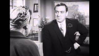 Ladies who Do (1964) - Mrs Cragg confronts Ryder