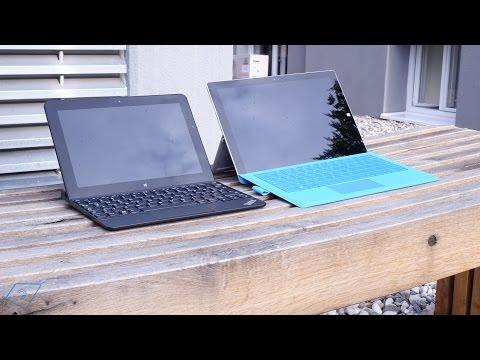 top studenten laptops