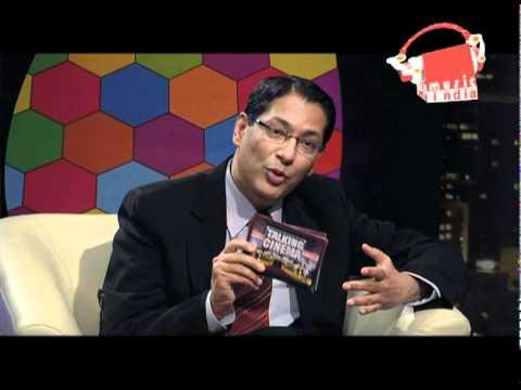 Jackky Bhagnani & Vashu Bhagnani talk about their film F.A.L.T.U